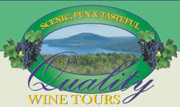 Quality Wine Tours