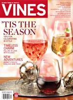 Vines Magazine