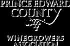 PEC Winegrowers Association
