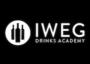 IWEG Drinks Academy
