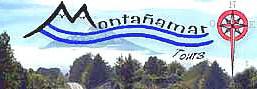 Montanamar Tours