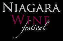 Niagara Wine Festival