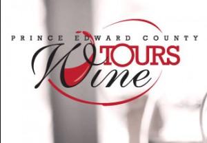 PEC Wine Tours