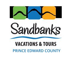Sandbanks Vacation & Tours