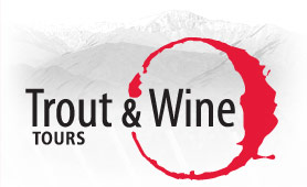 Trout and Wine Tours