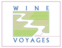 Wine and Voyages